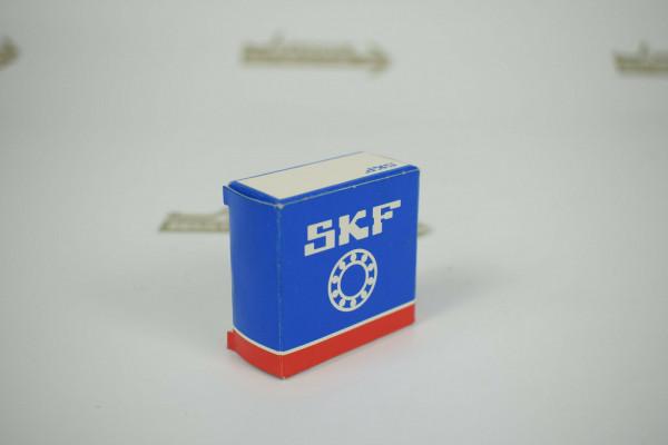 SKF SFILK 6 F