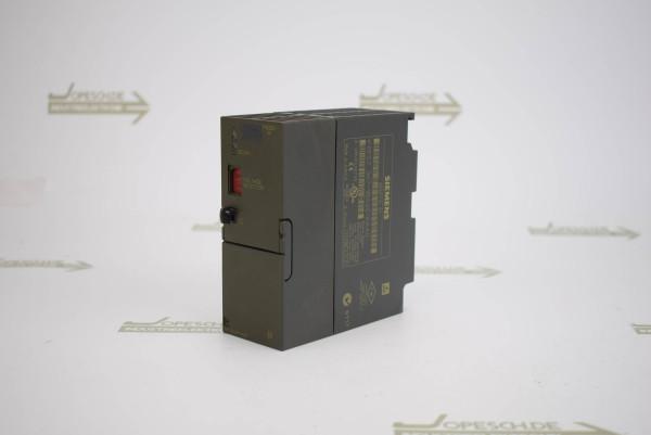 Siemens simatic S7-300 PS307 6ES7 307-1BA00-0AA0 ( 6ES7307-1BA00-0AA0 )