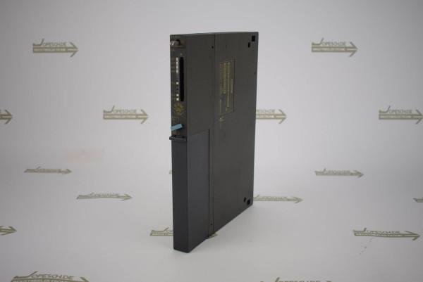 Siemens simatic S7-400 CPU 416F-2 6ES7 416-2FK01-0AB0 ( 6ES7416-2FK02-0AB0 ) E1