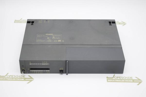 Siemens Simatic S7-400H CPU 417-4H 6ES7 417-4HT14-0AB0 ( 6ES7417-4HT14-0AB0 ) E01