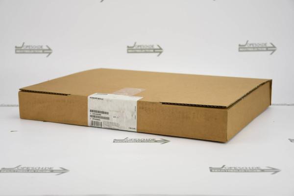 Siemens simatic PG Keyboard module german/international Touchpad A5E02944966 E1