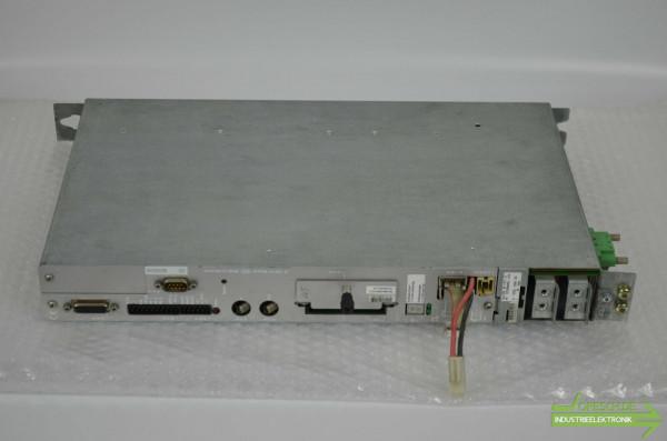 Bosch DM 4K 1101-D 1070080952-210