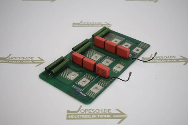 Siemens A5E00271163 E1 Ver. B ( A5E00271187 ) Ver. A