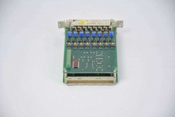 Siemens simotics S Servomotor 1FT6061-6AC71-4AH0-Z ( 1FT6 061-6AC71-4AH0-Z )