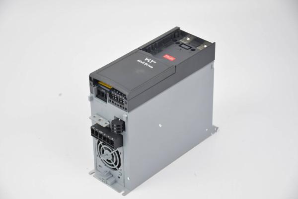 Siemens siwarex MS Waegeelektronik für Waage 7MH4930-0AA01 ( 7MH4 930-0AA01 ) E3