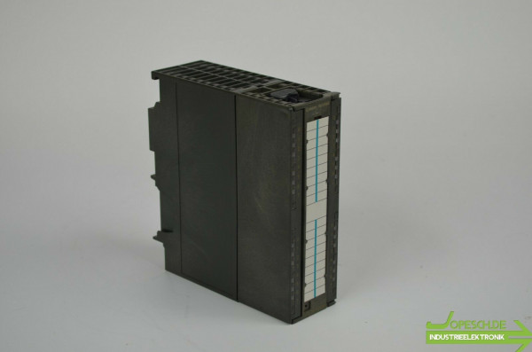 Systeme Helmholz 700-323-1BL00 / E6