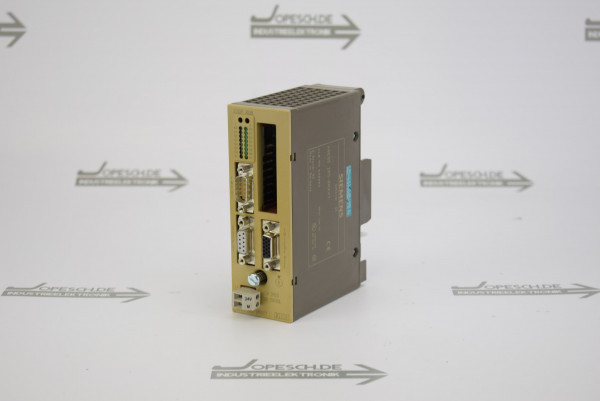 Siemens simatic S5 S5-90U-95U-100U ET200 6ES5 265-8MA01 ( 6ES5265-8MA01 )
