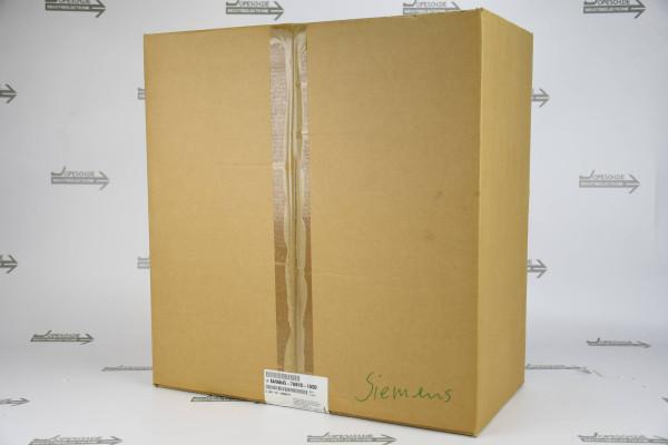 Siemens simatic Mobile Panel 277 6AV6645-7AB10-1AS0 ( 6AV6 645-7AB10-1AS0 ) E2