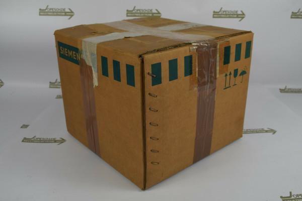 Siemens simoreg K Converter 6RA2203-8DK26-1 ( 6RA2 203-8DK26-1 )