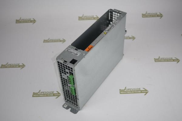 Rexroth Basisgerät HCS02.1E-W0012-A-03-NNNN