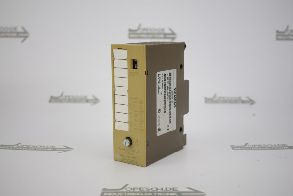 Siemens simatic S5 464 S5-9U/-95U/-100U ET100U 6ES5 464-8MD11 ( 6ES5464-8MD11 )