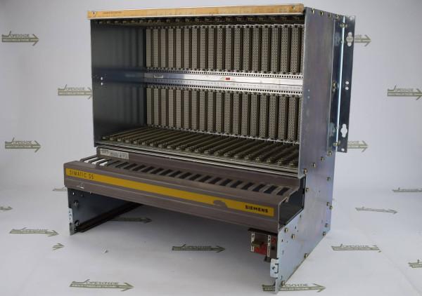 Siemens Simatic S5 6ES5188-3UA21 ( 6ES5 188-3UA21 ) E1