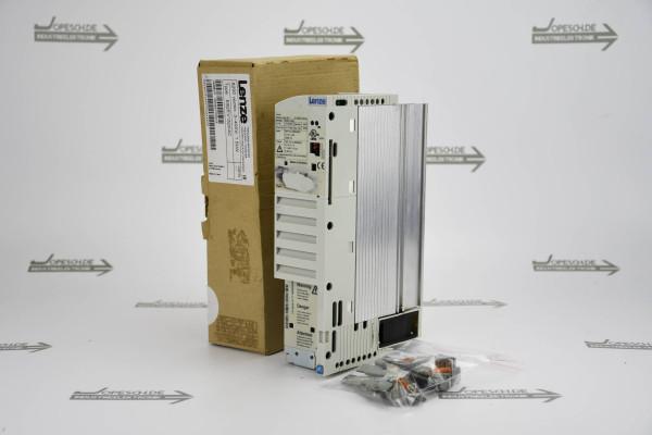 Lenze 8200 Vector Frequenzumrichter E82EV1524C200 ( 13142441 ) Ver 4A37