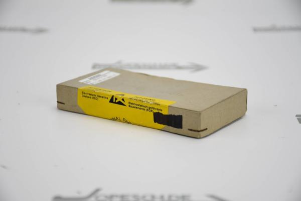 Siemens simadyn D Memory Submodule MS41 6DD1610-0AG1 ( 6DD1 610-0AG1 ) Ver B