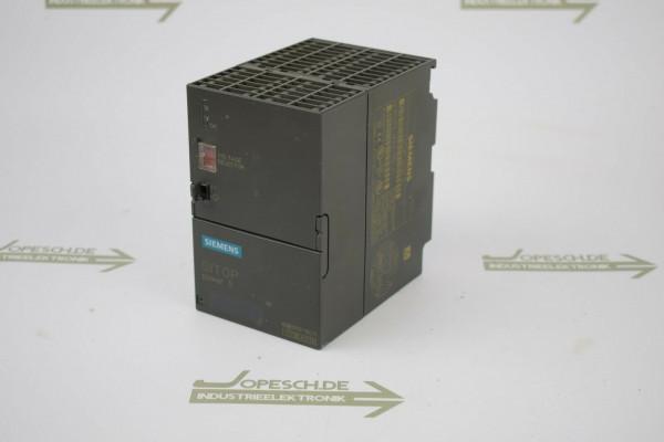 Siemens sitop Power 5 6EP1 333-1SL11 ( 6EP1333-1SL11 )