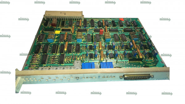 Siemens simatic S5 6ES5392-5AA11 E2