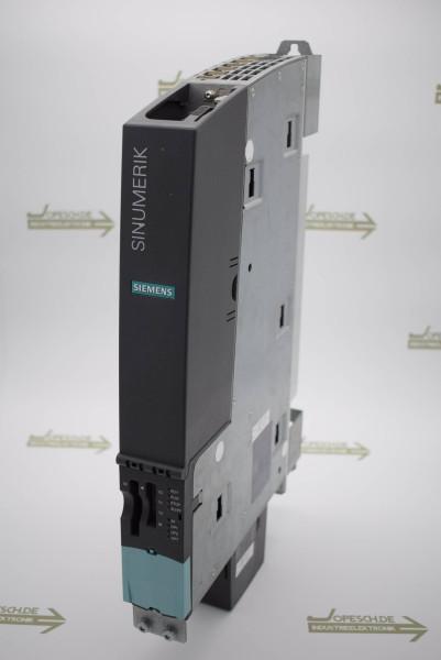 Siemens sinumerik 840D NCU 720.2PN 6FC5372-0AA01-0AA1 ( 6FC5 372-0AA01-0AA1 )
