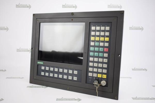Siemens Operator Panel OP30/C Color 6AV3530-1RS31 ( 6AV3971-1XD03-0AA0 ) A2