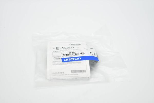 Siemens simatic DP ET 200L- SC 6ES7 133-1BL10-0XB0 ( 6ES7133-1BL10-0XB0 )