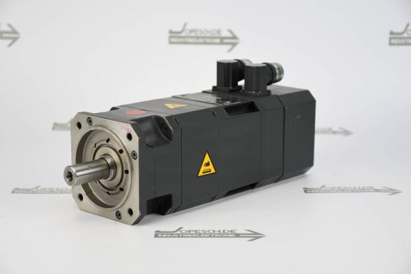 Siemens simotics S Servo Motor 1FT6041-4AF71-3EB0 ( 1FT6 041-4AF71-3EB0 )