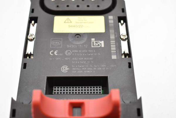 Siemens simatic S7-400 Frontstecker 6ES7 492-1BL00-0AA0 ( 6ES7492-1BL00-0AA0 )