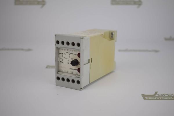 E. Dold & Söhne KG Varimeter AI 898/20
