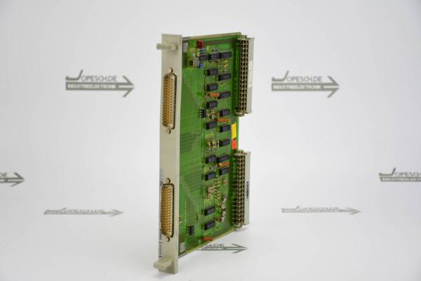 Siemens simatic S5 Connection IM 310 6ES5310-3AB11 ( 6ES5 310-3AB11 )