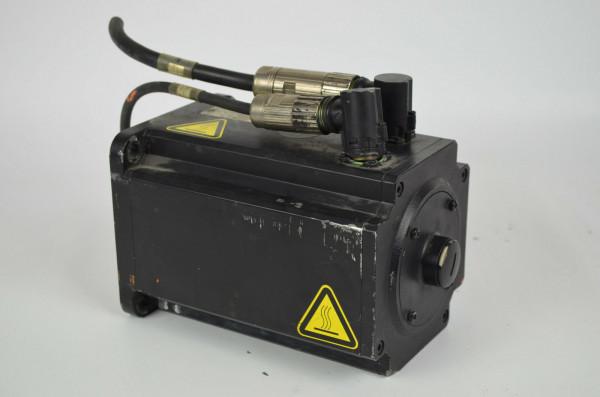 KUKA Roboter GmbH AC-Servomotor PMA53V-Y15DA-74