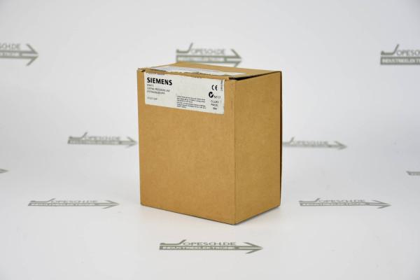 Siemens simatic S7 CPU 317-2DP 6ES7 317-2AJ10-0AB0 ( 6ES7 317-2AJ10-0AB0 ) E5