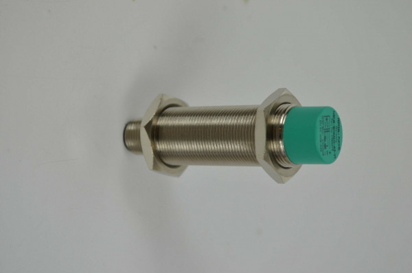 Pepperl+Fuchs NBN8-18GM60-A2-V1