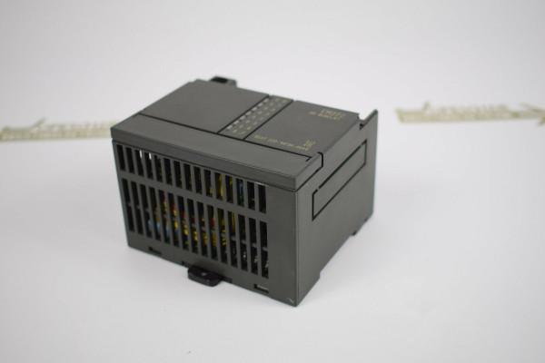 Siemens 6ES7 222-1HF00-0Xa0 ( 6ES7222-1HF00-0XA0 ) E2