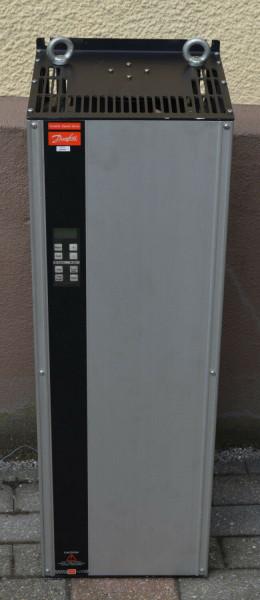 Danfoss VLT 3052 175H1688