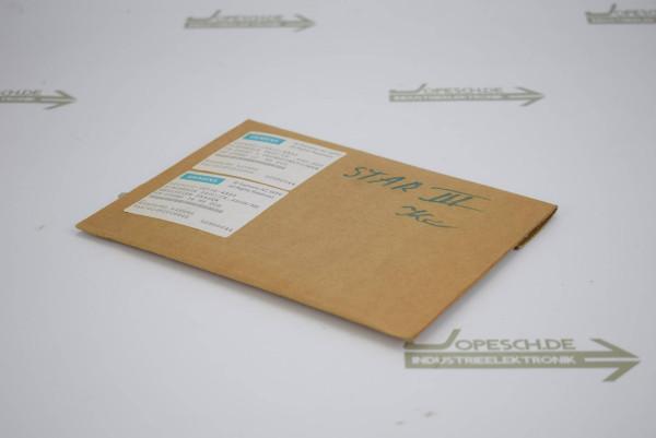 Siemens Einfache Lizenz für SINUMERIK 840C/CE, 850, 880 6FC4801-2AA22-4AA0 ( 6FC9372-3Y34-4AS0 für