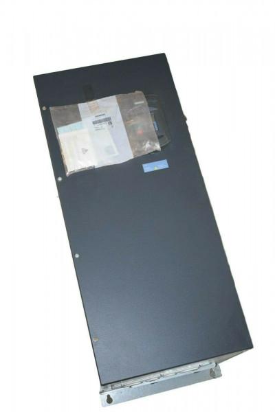 Siemens Micromaster 436 6SE6436-5UE33-7EA0 ( 6SE6 436-5UE33-7EA0 ) 37 kW