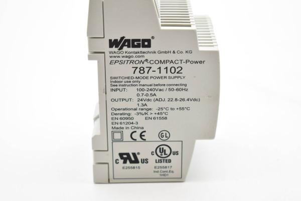 Siemens simatic NET IE FC outlet RJ45 6GK1901-1FC00-0AA0 ( 6GK1 901-1FC00-0AA0 )