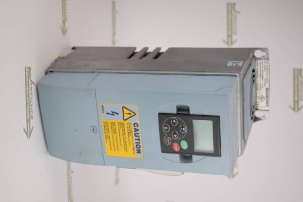 Vacon Frequenzumrichter NXL00075C2H1SSS0000