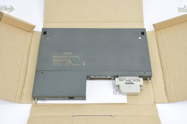 Siemens simatic S5 IM 306 S5-115U 6ES5 306-7LA11 ( 6ES5306-7LA11 ) E2
