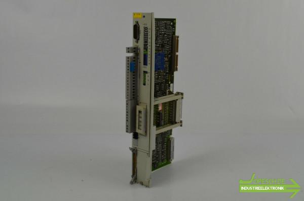 Siemens PC 612