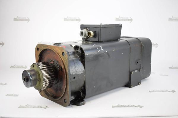 Siemens AC-HSA-Motor ZK 600 V 1PH6103-1NF46-3AA0 ( 1PH61031NF463AA0 )