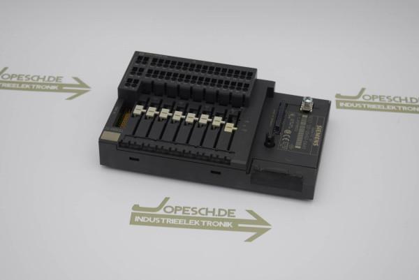 Siemens simatic S7 6ES7 120-0BH50-0AA0 ( 6ES7120-0BH50-0AA0 ) E1