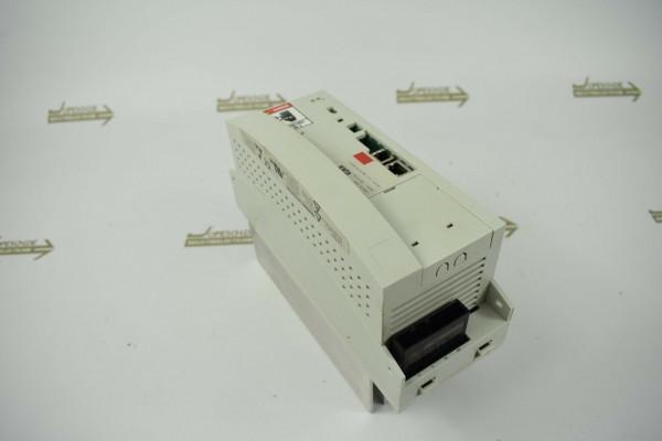 KUKA / Lenze Servo Drive Modul E93DA552I4B531