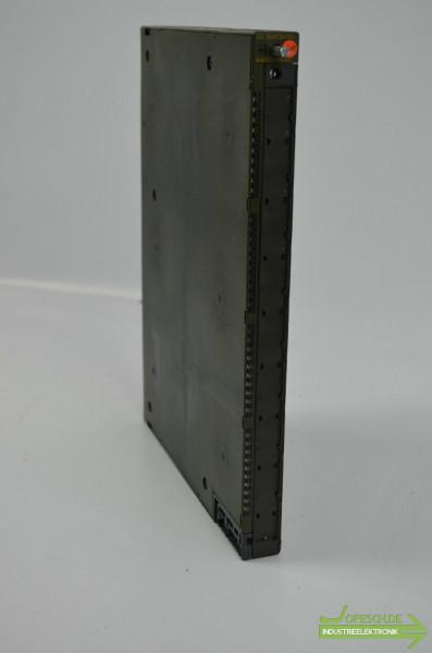 Siemens sicam 6MD1022-0AA00