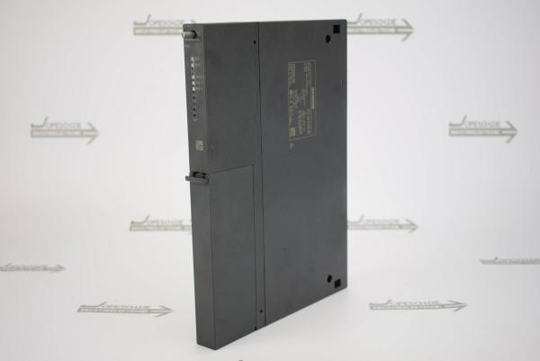 Siemens Simatic S7-400 CP441-1 IF 6ES7441-1AA05-0AE0 ( 6ES7 441-1AA05-0AE0 ) E2