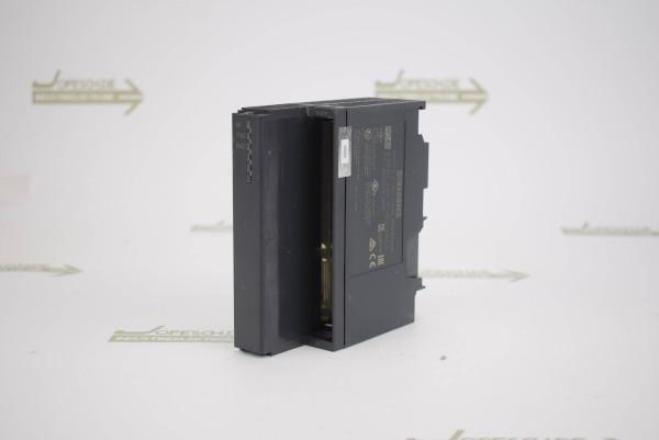 Siemens simatic S7-300 CP340 6ES7 340-1CH02-0AE0 ( 6ES7340-1CH02-0AE0 ) E3