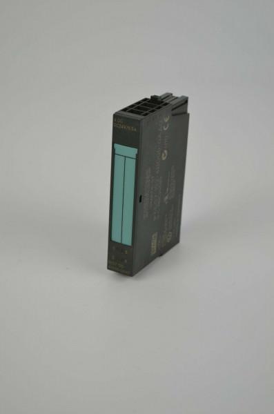 Siemens simatic S7 6ES7 132-4BD00-0AA0 ( 6ES7132-4BD00-0AA0 )