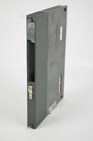 Siemens simatic M7-400 S7 ATM478 6ES7478-2CA00-0AC0 ( 6ES7 478-2CA00-0AC0 ) E1