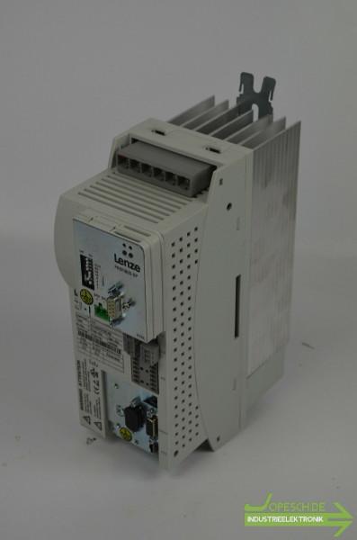 Lenze ECSEP016C4B