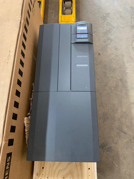 Siemens Micromaster 436 6SE6436-2UC34-5FA0 ( 6SE6 436-2UC34-5FA0 ) 45 kW