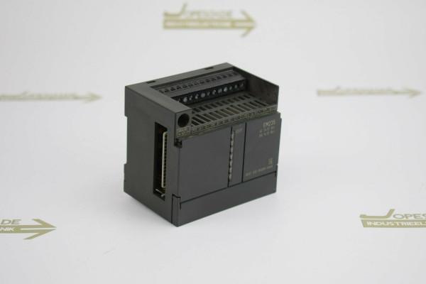 Siemens simatic S7-200 EM235 6ES7 235-0KD00-0XA0 ( 6ES7235-0KD00-0XA0 ) E3