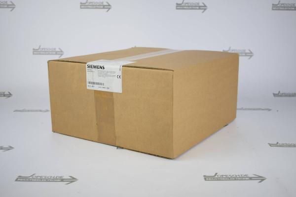 Siemens simatic Series 170 Mobile Panel 177 PN HMI Touch 6AV6645-7BB00-0DD0 E2